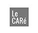 LeCARé
